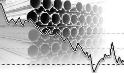 二季度需求将推升铝价震荡上行
