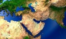诺贝丽斯:2025年亚洲将占全球汽车用铝的三分之一