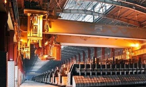 电解铝工业危险废物处理处置技术的发展方向