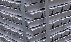 铝锭现货价格续升 成交尚可