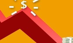 美国铝业公司第 一季度业绩未达预期 盘后下跌1.5%