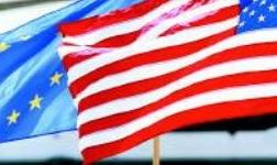 美欧贸易争端存在三大症结:农业、钢铝和航空补贴