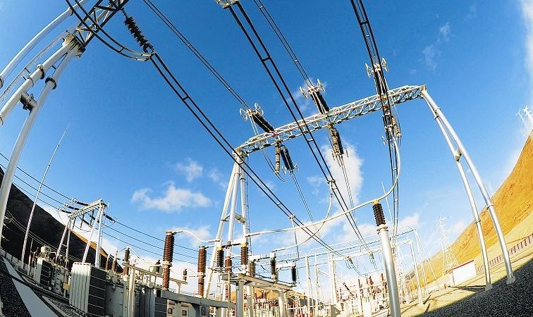 海德鲁挪威铝厂出现电力中断