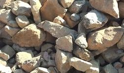 阿夏普拉即将投产几内亚铝土矿