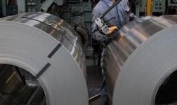 铝价续升,大户收货带动成交活跃