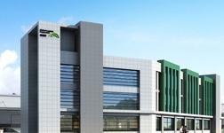 打响^中国铝谷 ̄品牌,滨州打造世界 级铝产业展馆
