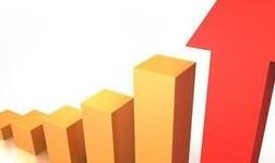 高质量发展引领经?#27599;?#38376;红 一季度天津市生产总值同比增长4.5%