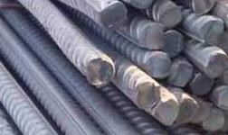 临沂1110万吨钢铁项目下半年动工 将打造高端不锈钢和先进特钢产业深加工基地