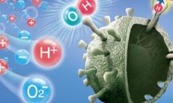 北理工在铝离子电池研究中取得新的突破