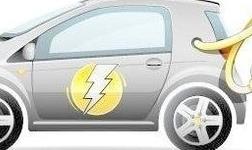 电动汽车制造商对铝的总需求达25万吨 而平均每辆车需要用到250公斤铝