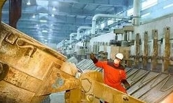 Alunorte氧化铝厂能否全面恢复产能 或将左右巴西铝产量前