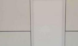 铝扣板吊顶板子每平几十元安装好了每平一百多,为啥?