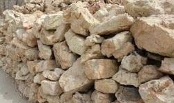 印度阿夏普拉即将投产几内亚铝土矿