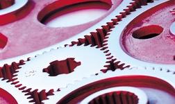 俄罗斯计划打造复合材料产业集群 致力氧化铝纳米纤维工业生产