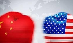 中美贸易摩擦及增值税减收对铜工业的影响