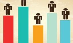 """管理提升丨强化责任履行,加强协调配合,将""""经营回归本质""""作为全年工作主线"""