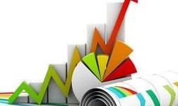 """山西工业""""开门红"""" 15种主要工业产品产量11种增长"""