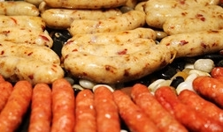 市场监管总局:8批次食品不合格 涉糕点、食用油等