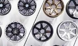 印度政府延长对中国、韩国和泰国进口铝合金车轮的反倾销税