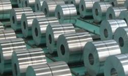 50家媒体向世界全方位呈现滨州铝产业