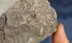 印尼Antam公司第 一季度镍矿石产量小幅增至220万吨