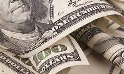 美元继续上涨创新高 有色金属承压
