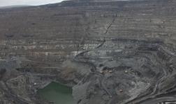 俄Norilsk一季度镍产量同比增加3.4%至5.6万