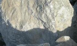 秘鲁Ayawilca锌矿项目进展