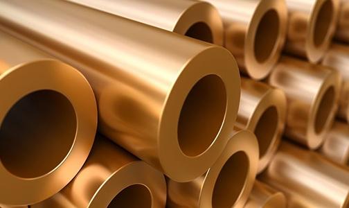 美洲库存开始回升,美铜下跌拖累国内铜价