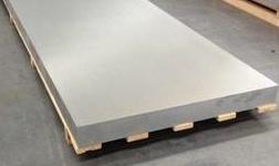 铝板镂空雕花工艺