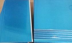 铝板材不同表面效果的分类及用途