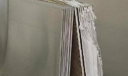 区分雕花铝单板与木纹铝单板的特点