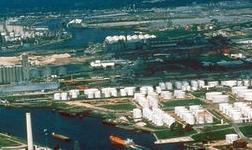 海亮股份将在美国休斯顿西郊建厂 投资1.56亿美元