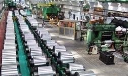 曲靖市政府调研组到沾益调研铝加工技术创新中心项目