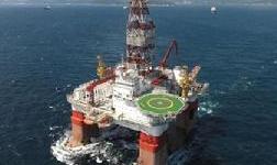 铝合金在船舶与海洋工程中的应用