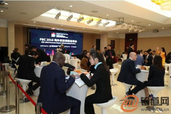 FBC中国国际门窗幕墙博览会招展火热进行中!广泛商机不容错过!