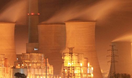 海德鲁称挪威铝厂需耗费数月恢复全部产能