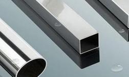 沪铝维持区间整理