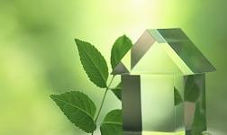 国家 级铝工业节能环保技术研究中心在沈阳揭牌