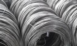 美国商务部发布对中国铝线的初步反补贴裁定