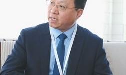 郝士泉:充分利用商会平台加强与滨州铝企的沟通对接