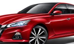诺贝丽斯联手丰田抢抓亚洲汽车铝材市场
