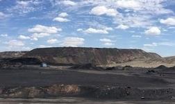 国务院安委办:今年关闭1000处以上不具安全生产条件非煤矿山