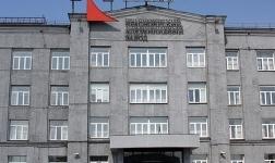 俄铝(00486.HK)签订维修服务及连接电网服务合