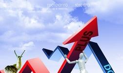 诺贝丽斯:专注本土研发服务中国经济