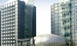 铝工业节能环保技术国家地方联合工程研究中心落户沈阳铝镁院