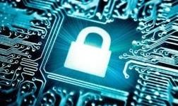 挪威海德鲁公司在遭遇网络攻击后生产接近恢复正常