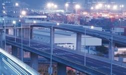 淮北市多点发力推进陶铝新材料产业发展