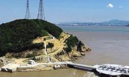 青海2019年二季度电解铝用户与发电企业双边直接交易成交结果:交易电量5438179兆瓦时