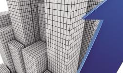 发改委发布产业结构调整指导目录